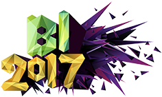 Aaton Digital at broadcast India 2017