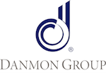 Danmon Group