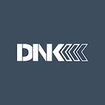 DNK Aaton Digital reseller