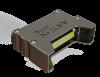 Aaton-socket-front